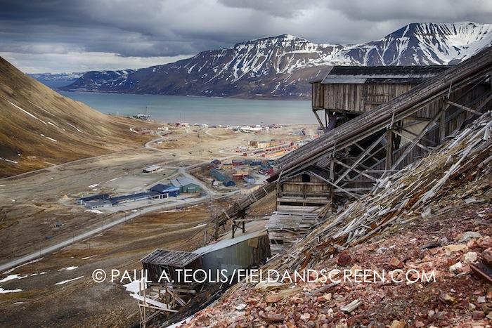longyearbyen.jpg