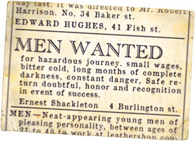 shackleton ad.jpg