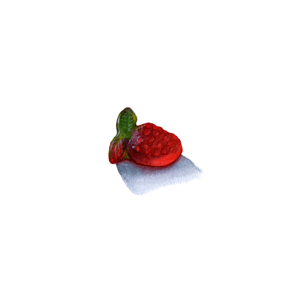 gummi_strawberry.jpg