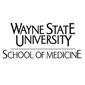 wayne_logo.jpg