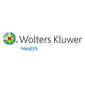 Wolters_Kluwer_logo.jpg