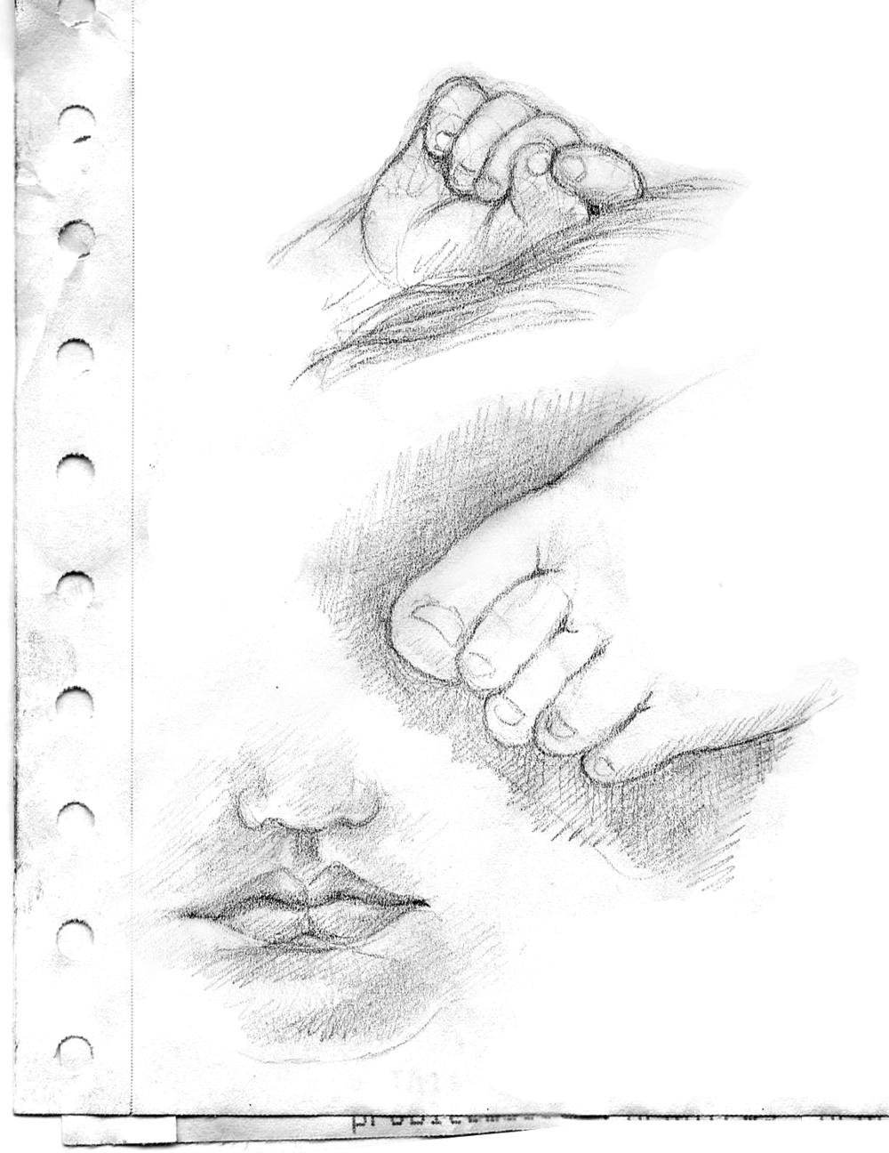 magnus_hand&foot&face.jpg