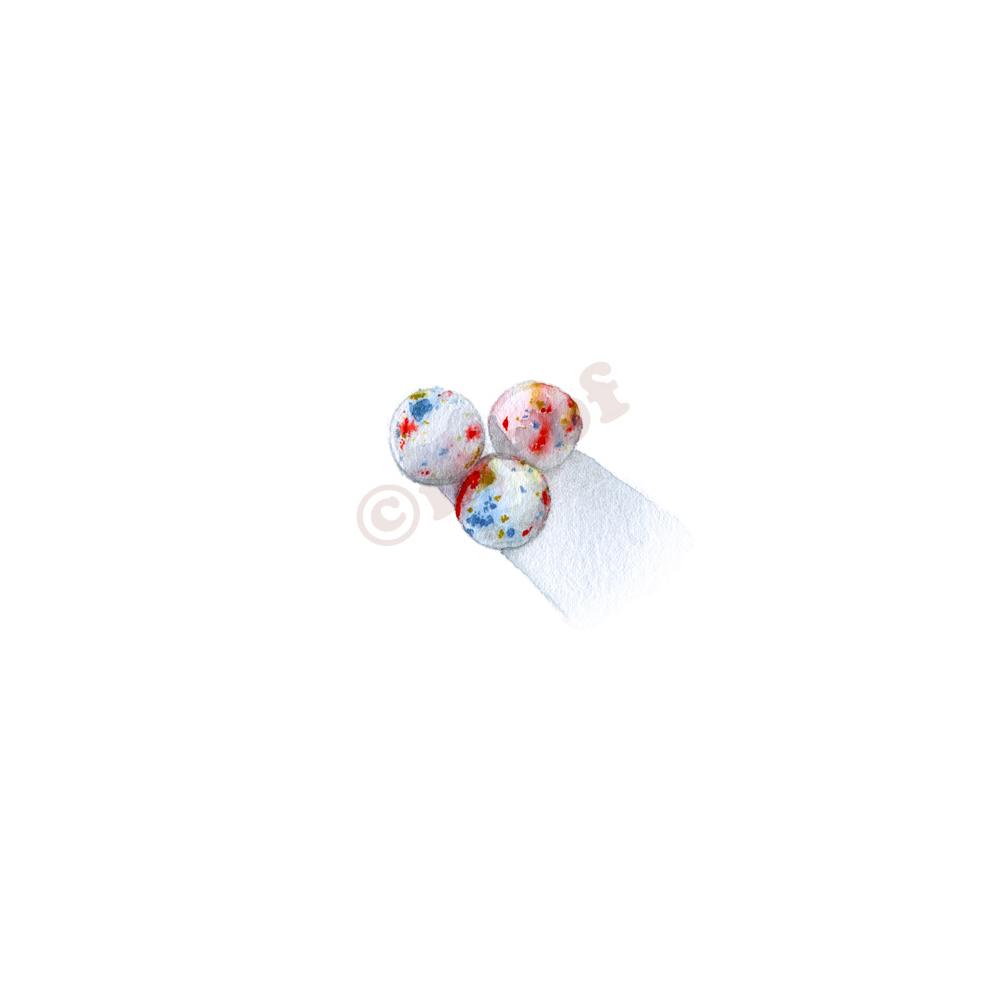 jawbreakers.jpg