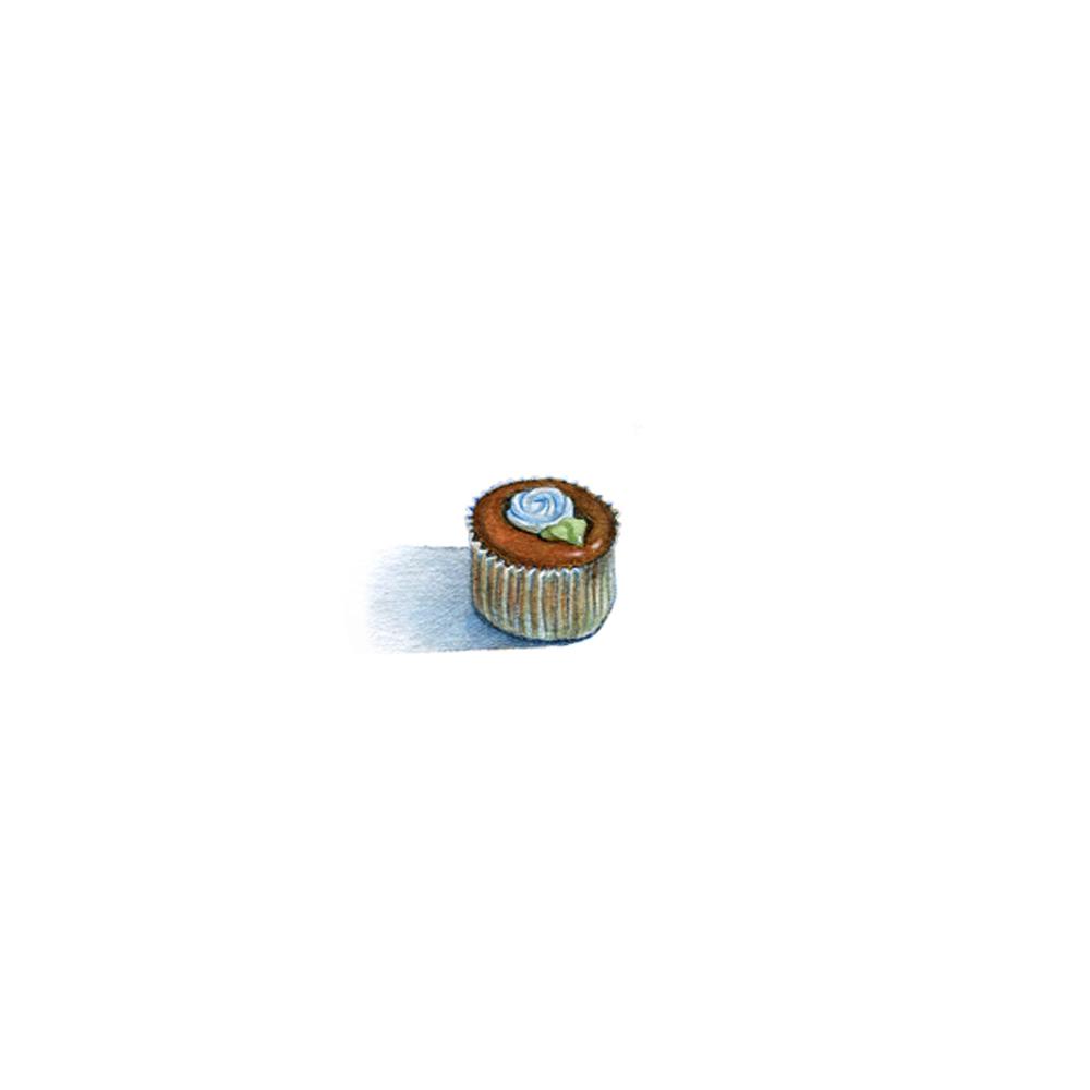 birthday_cup.jpg