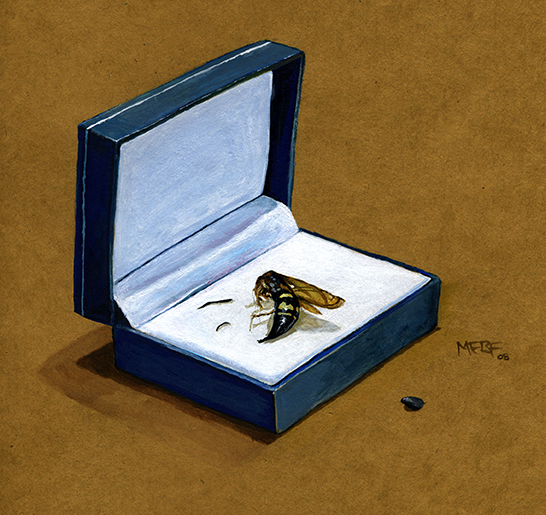 cicada_killer(acrylic).jpg