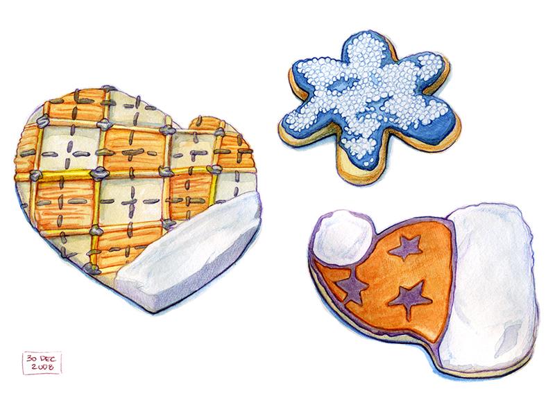 xmas_cookies.jpg
