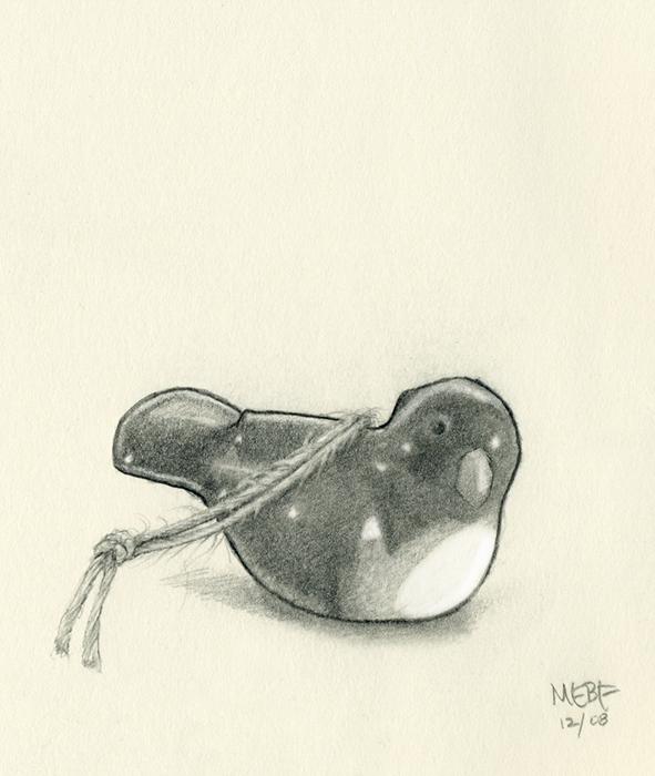ceramic_birdie.jpg