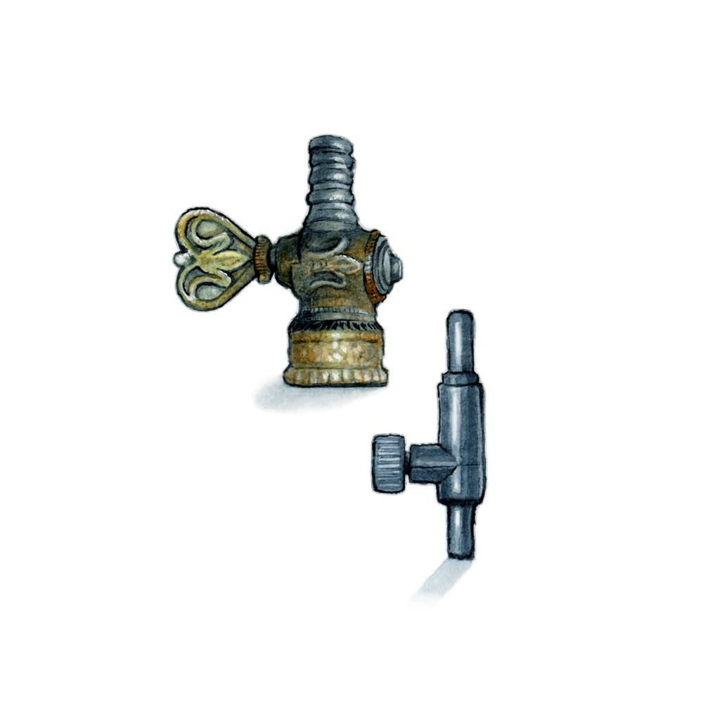 valvesx2.jpg