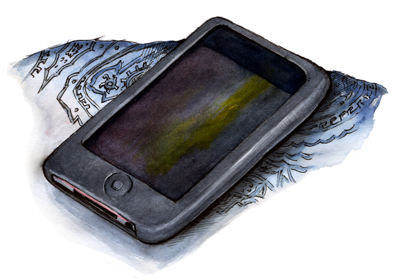 19ipod_touch.jpg