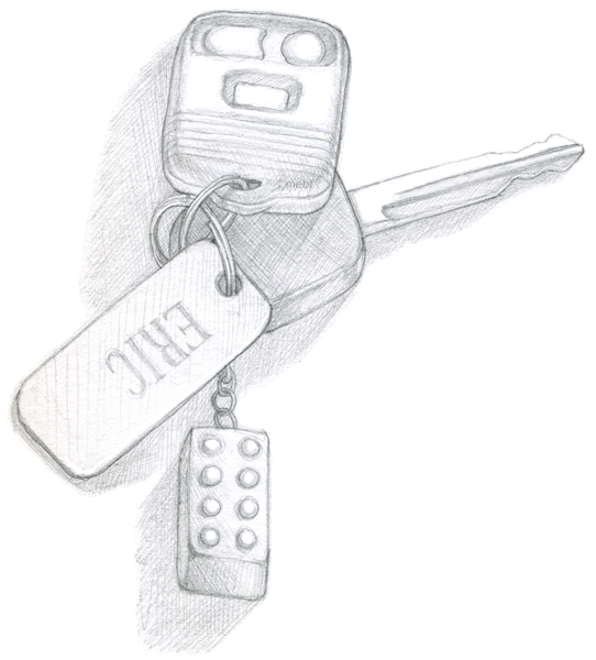 erics_keys.jpg