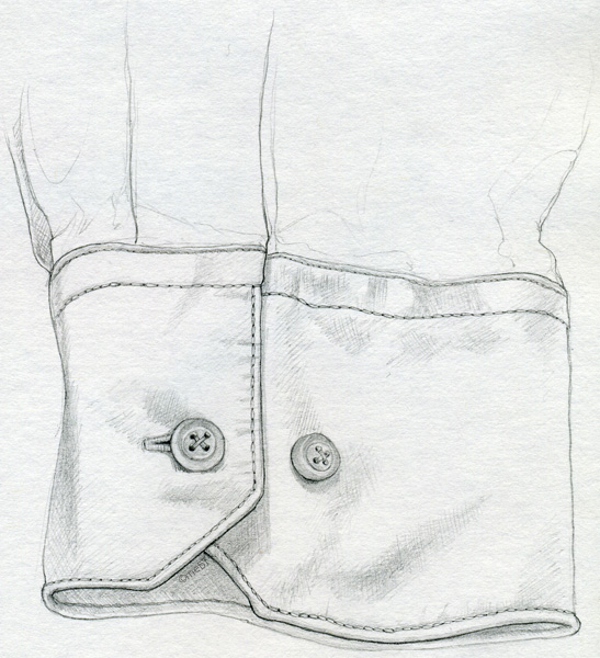 sleeve_cuff.jpg