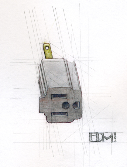 plug_adapter.jpg