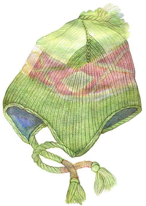 knit_hat.jpg