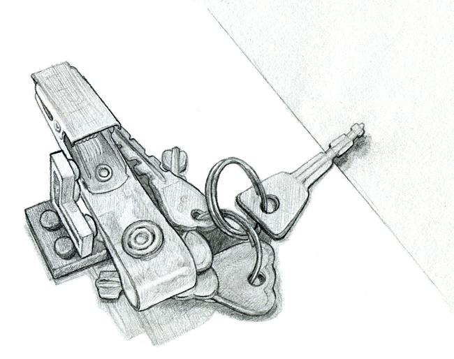 junk_drawer.jpg