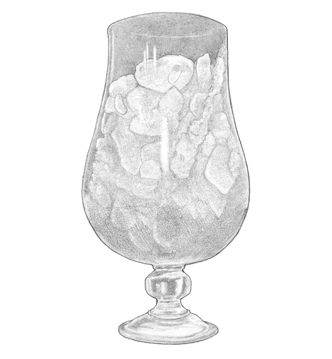cup-o-ice.jpg