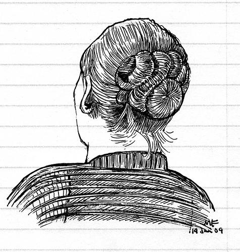 hair_bun.jpg