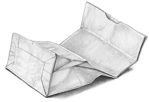 paper_bag.jpg