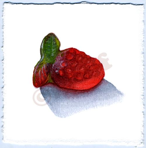 gummi_strawberry.jpg