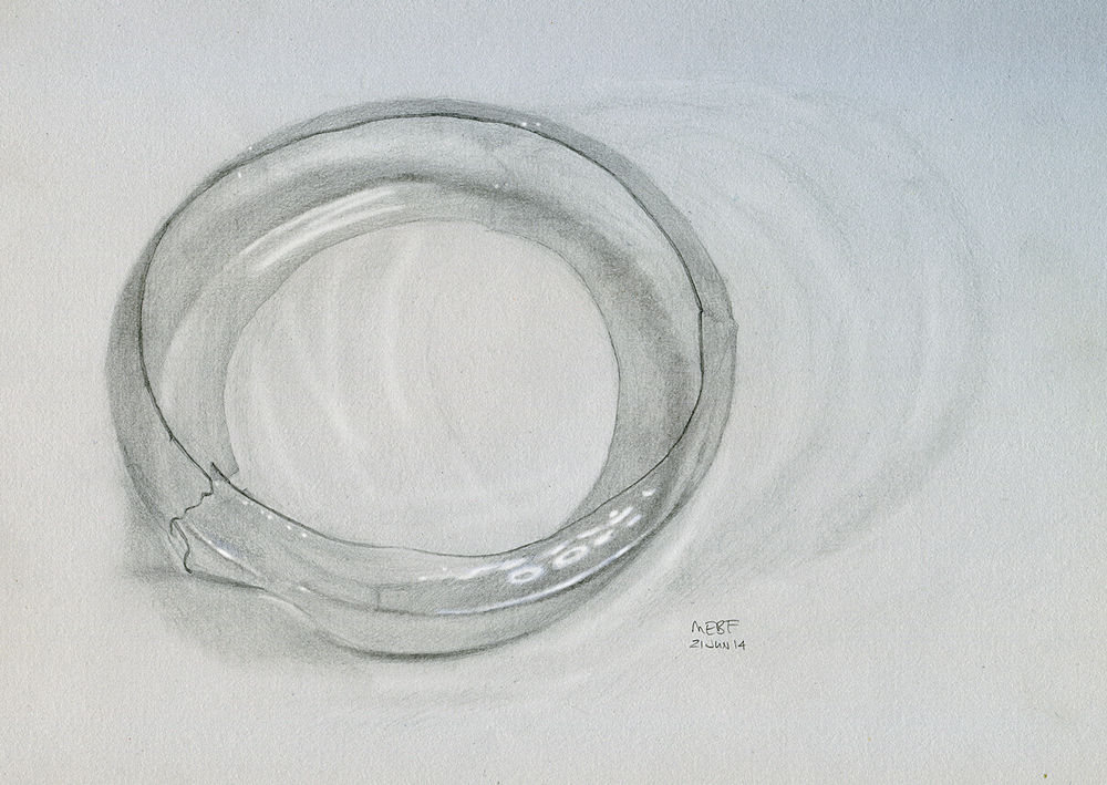 21jun_cellophane_ring.jpg