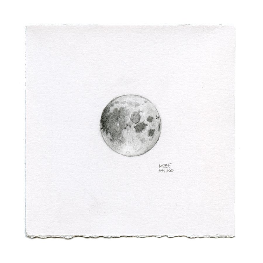 draw99_moon.jpg