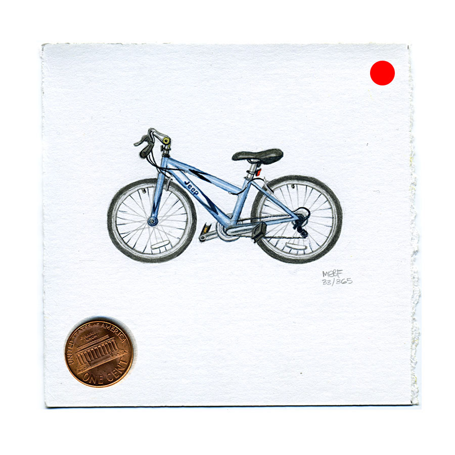 draw33_dalebike(SOLD).jpg