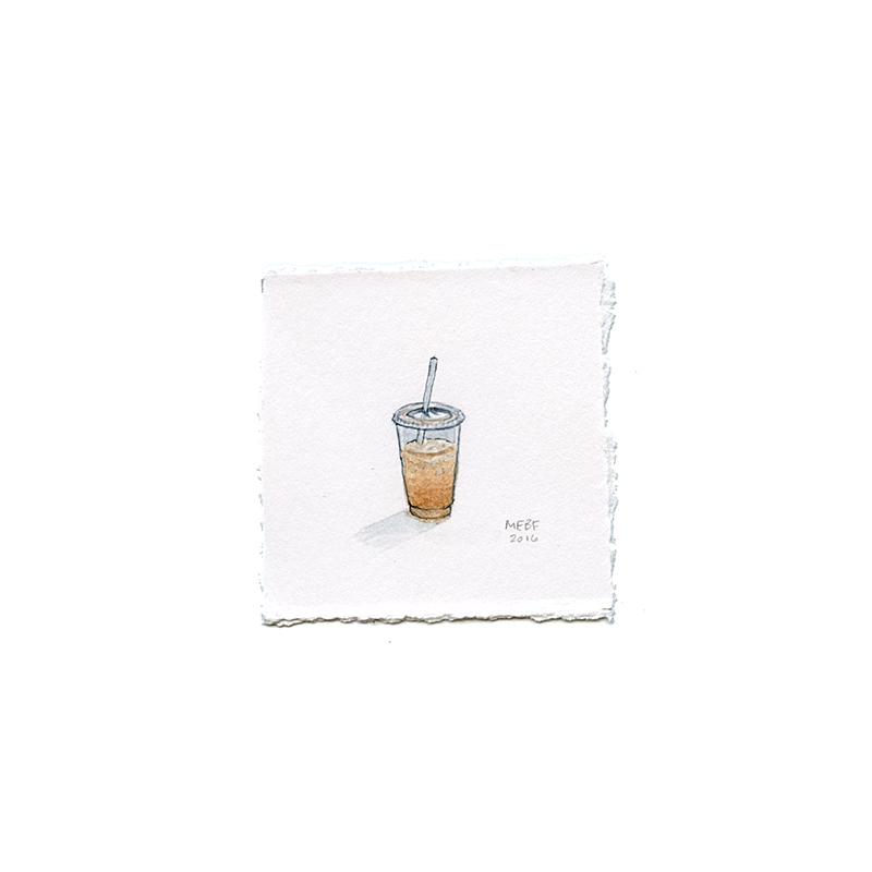latte001.jpg