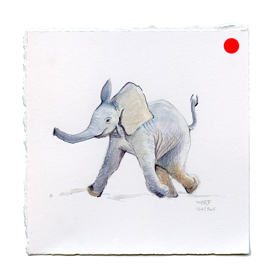 draw124_happy_elephant(SOLD).jpg