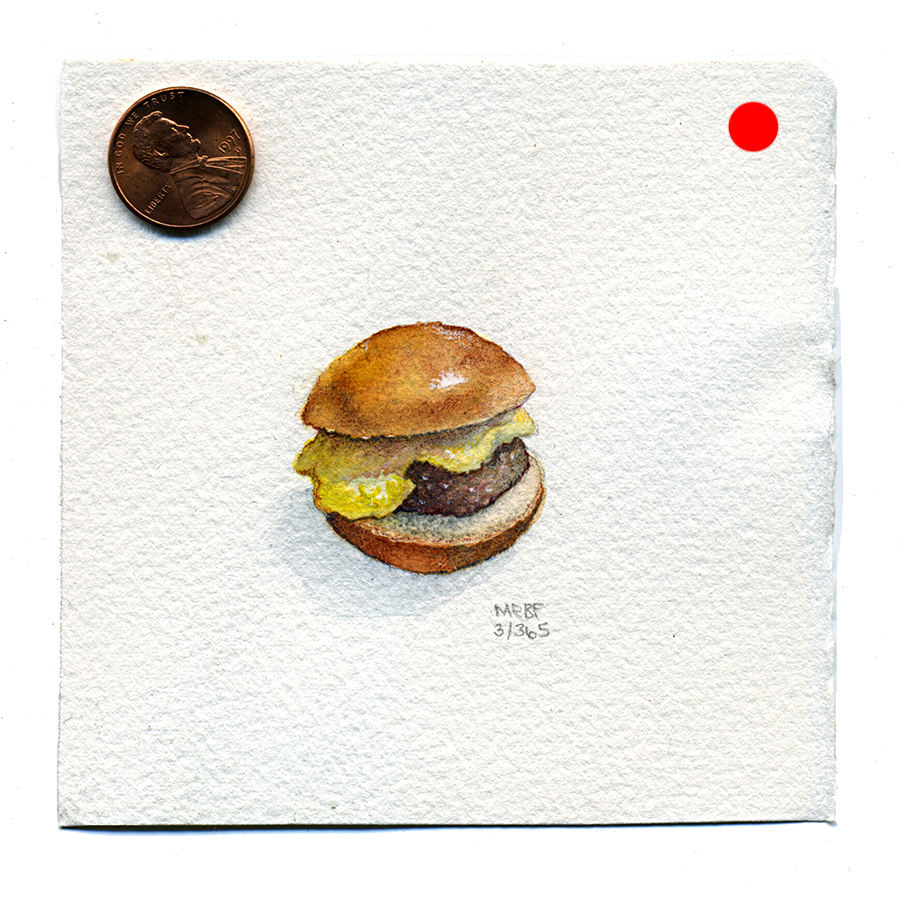 draw3_burger(SOLD).jpg