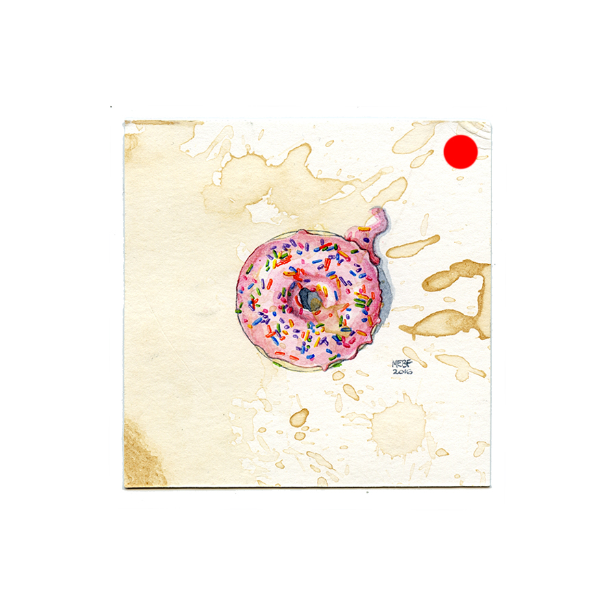 donut_coffee_stain001(SOLD).jpg