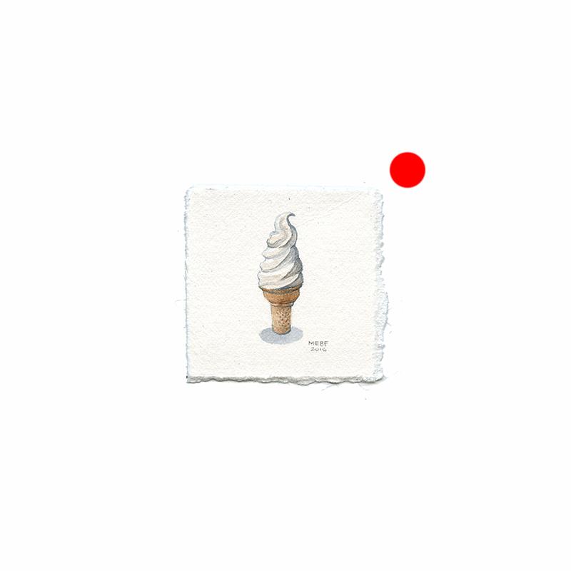 twist_cone(SOLD).jpg