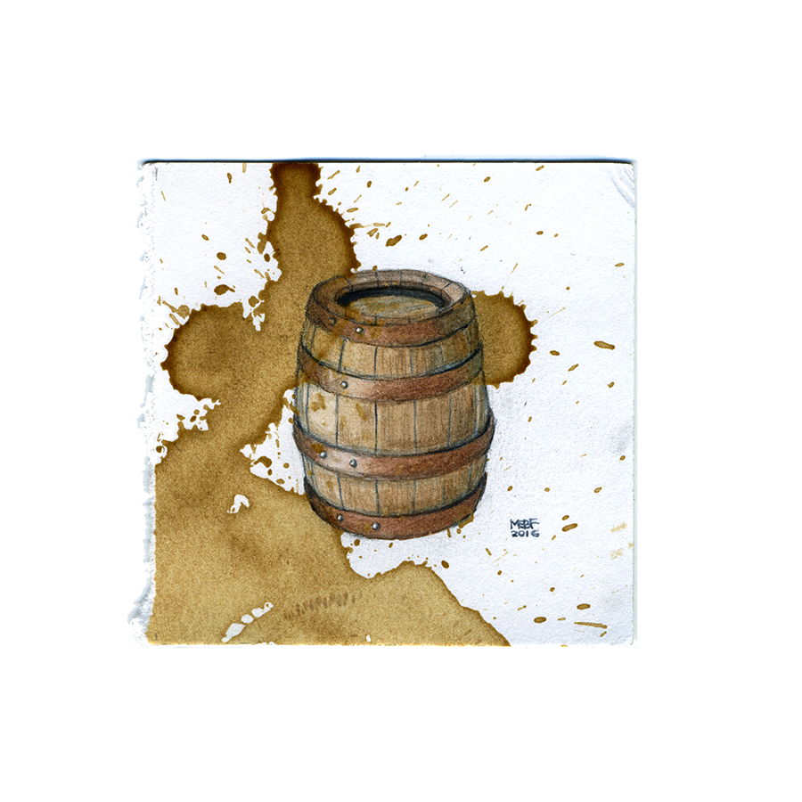 beer_barrel.jpg