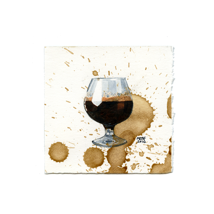 beer-stained_glassofbeer001.jpg