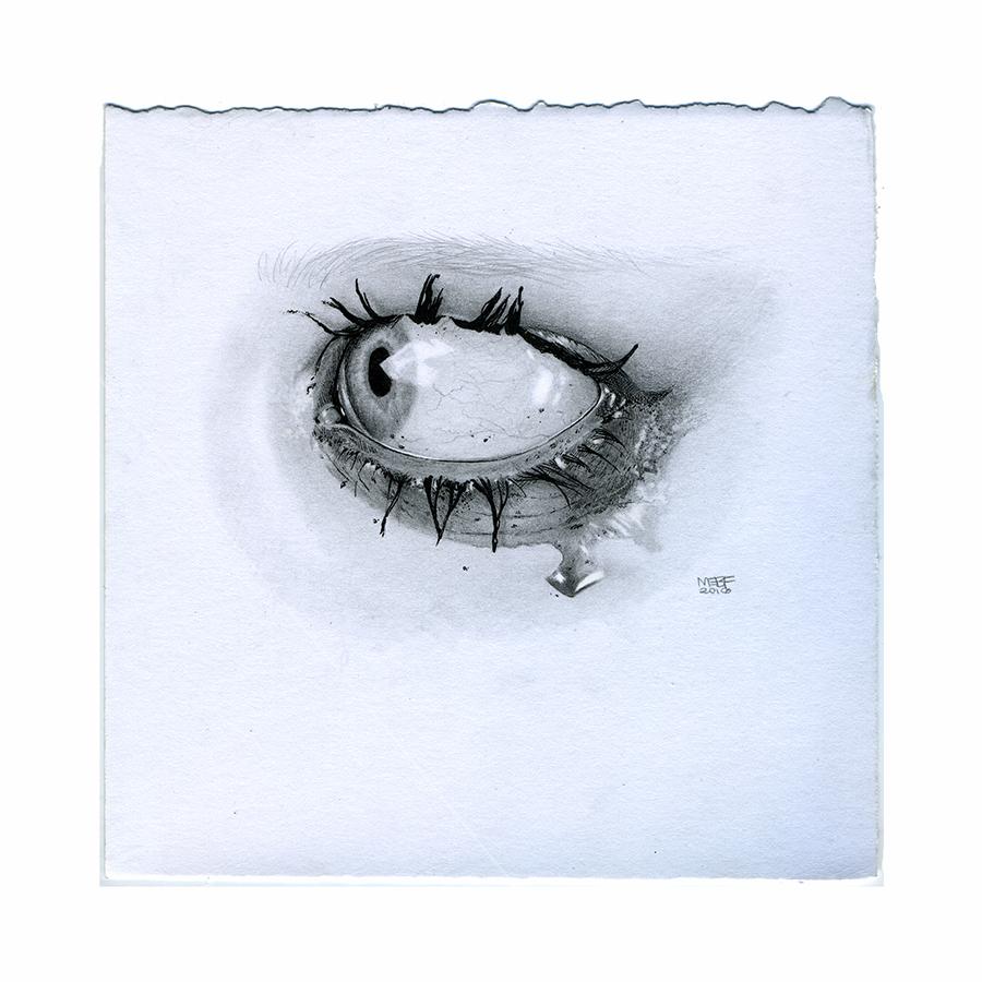 eye13.jpg
