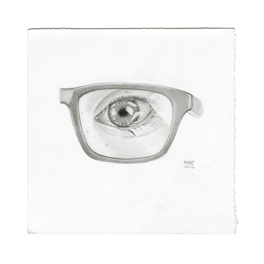 eye17001.jpg