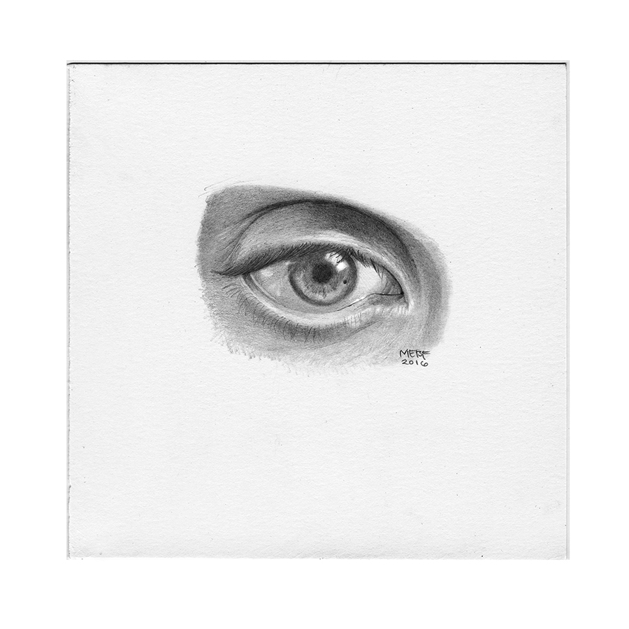 eye23.jpg