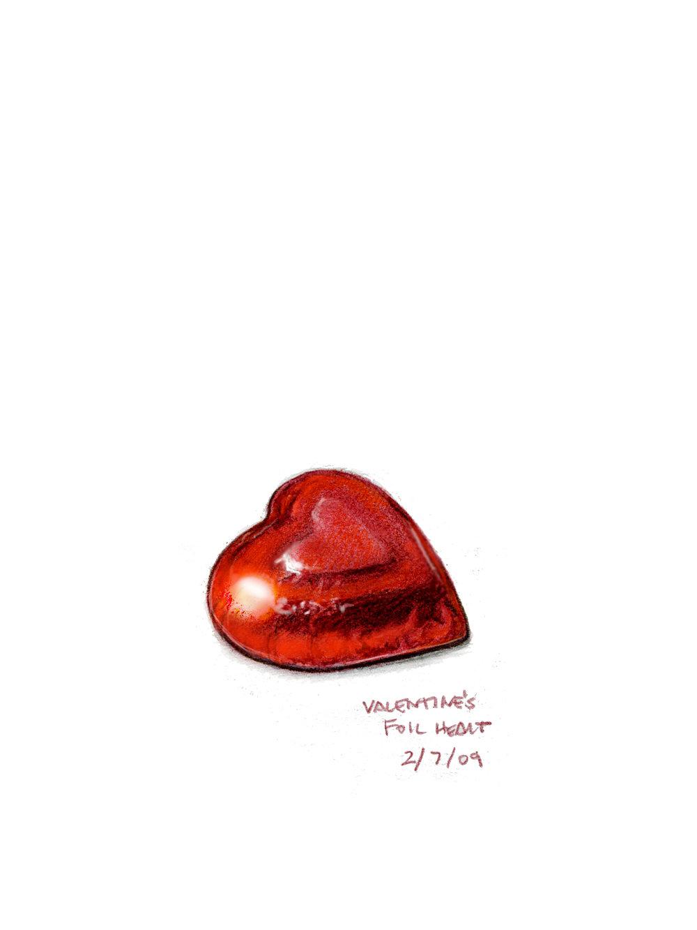 vday_foil_heart.jpg