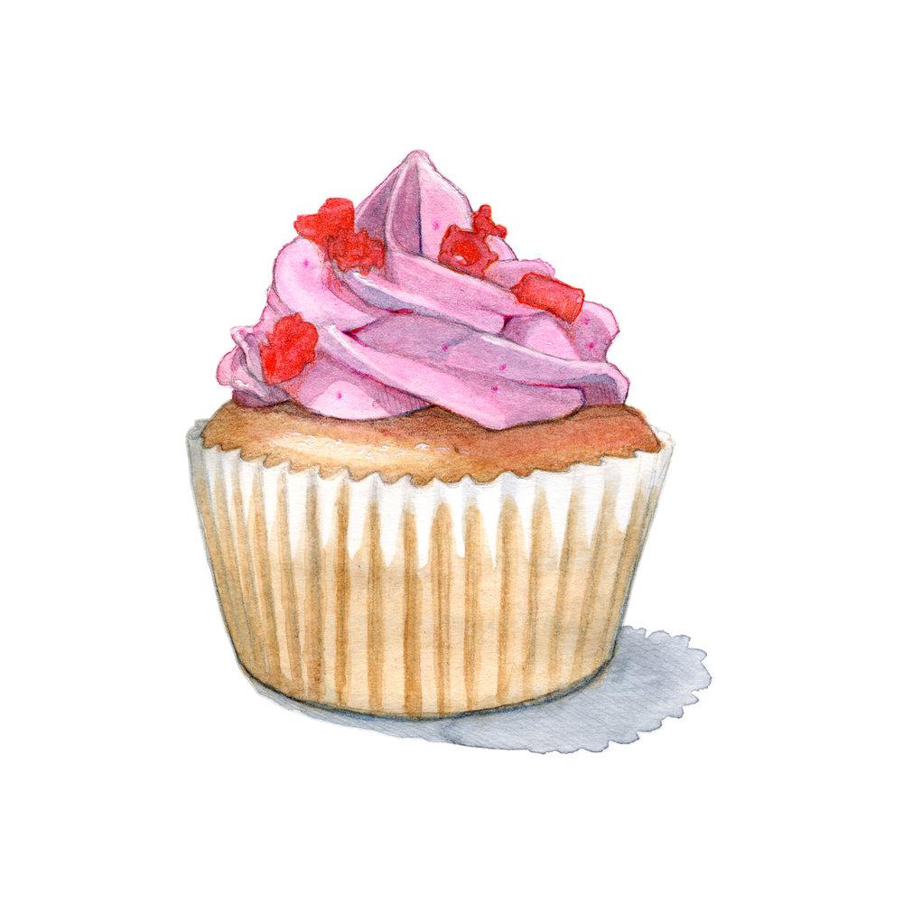 pink_cupcake.jpg