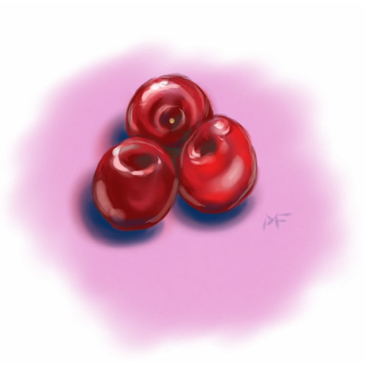 08_ipad_cherries.png