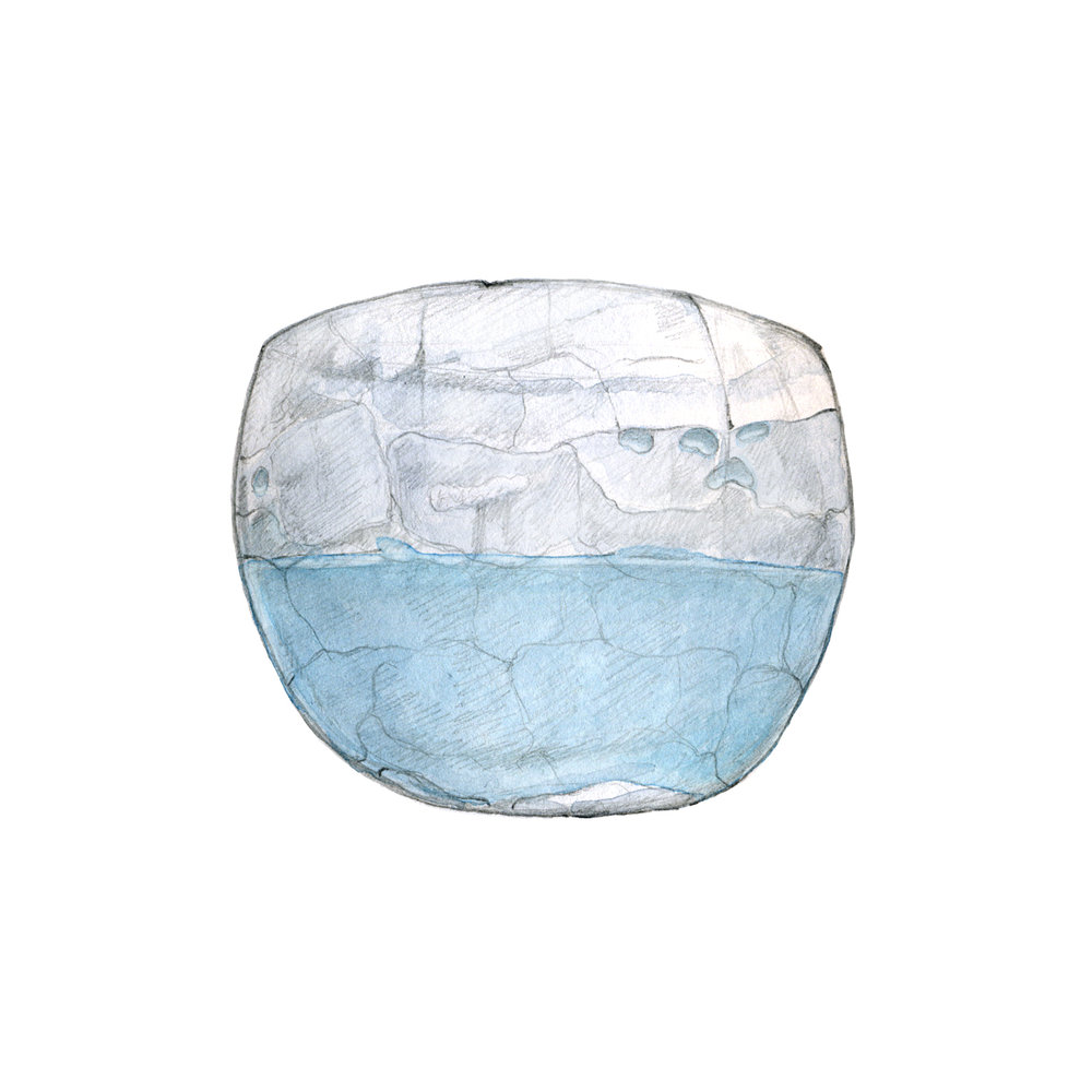 paint_glass.jpg