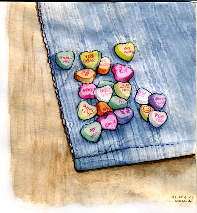 conversation_hearts.jpg