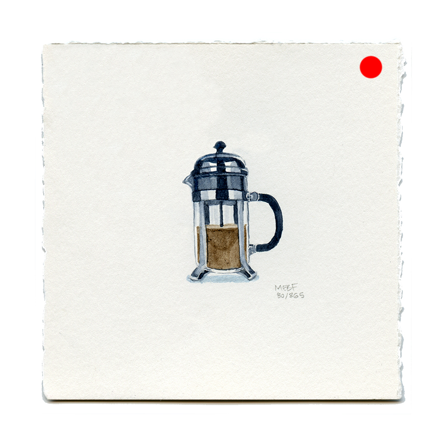 draw80_frenchpress(SOLD).jpg