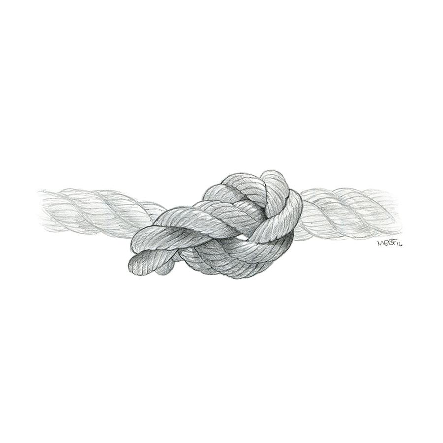 rope_knot001.jpg
