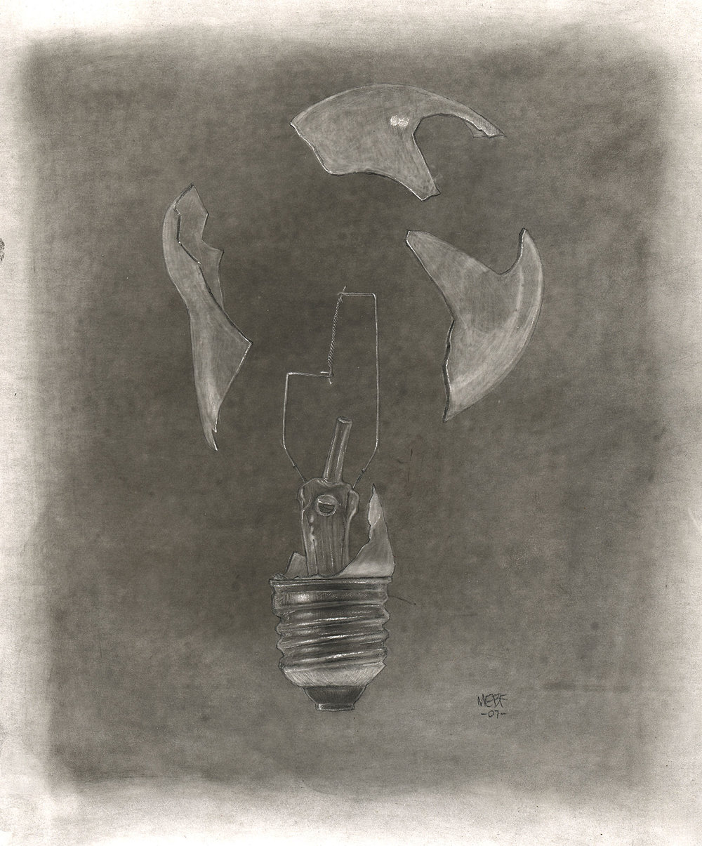 lightbulb001.jpg