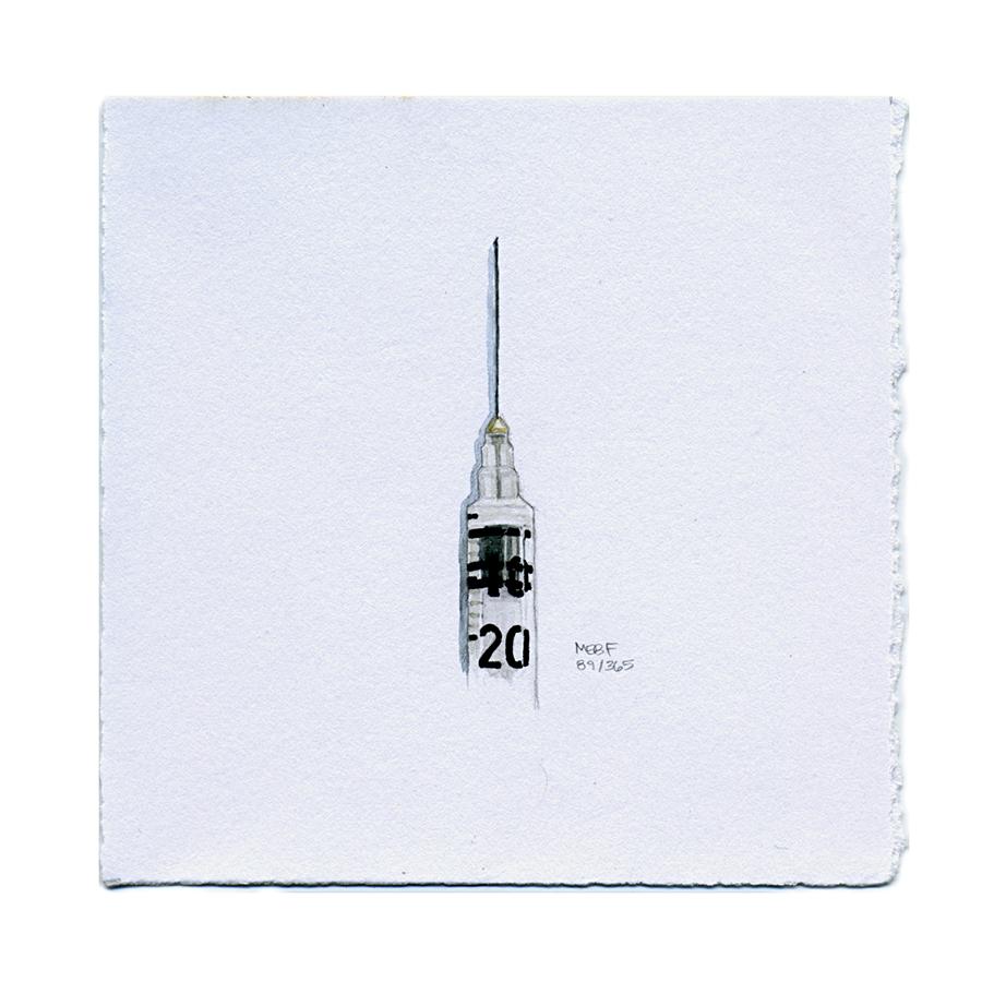 draw89_syringe.jpg