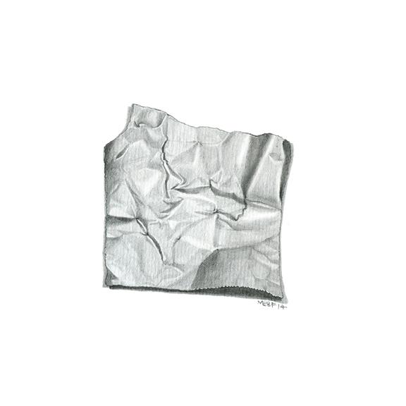 22jun_foil_square(smaller).jpg