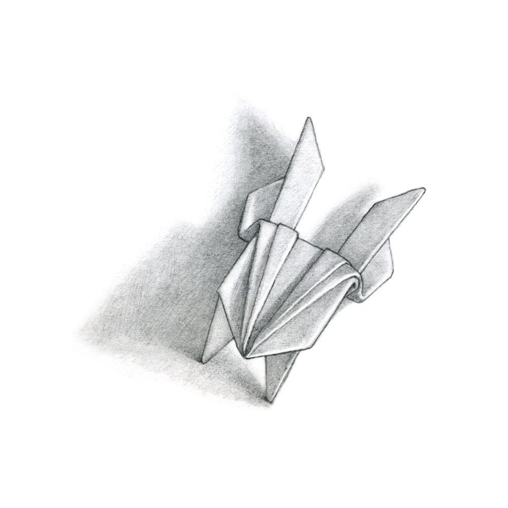 origami_frog.jpg