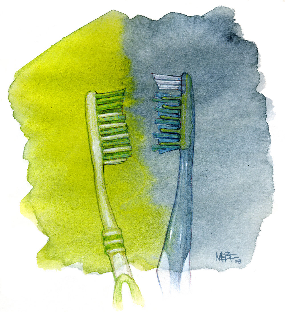 toothbrushes_of_love.jpg