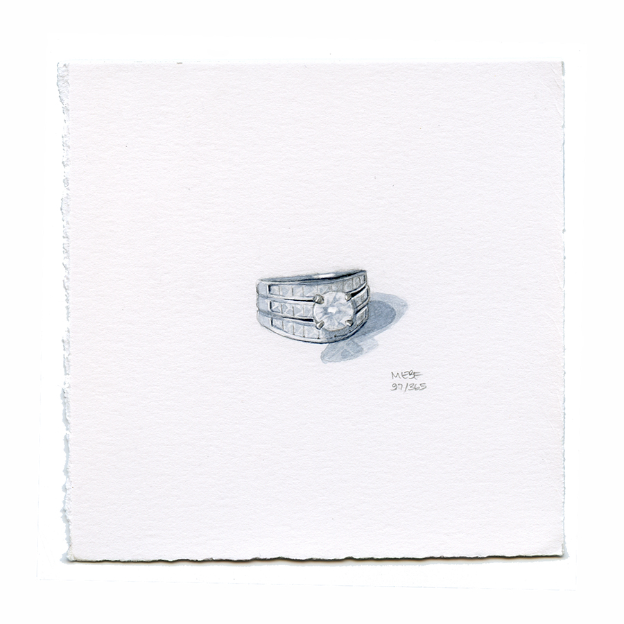 draw97_rebeccas_ring.jpg