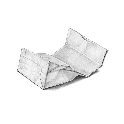 paper_bag(square).jpg