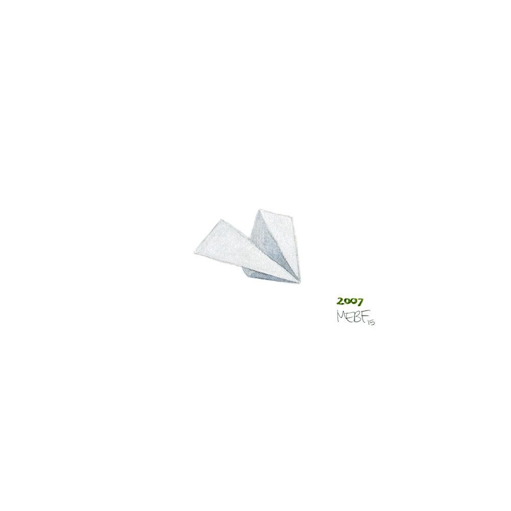 paperairplane07.jpg